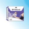 BP Natural 10X10 Capsule