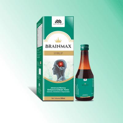 BRAINMAX.png