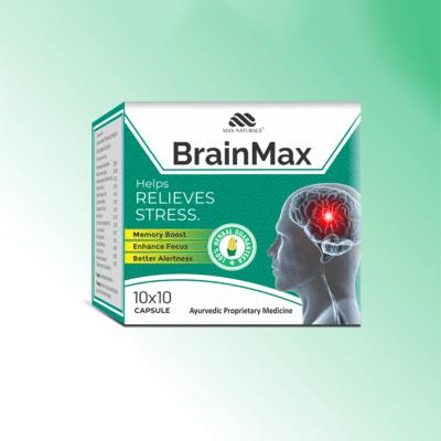 BRAINMAX-CAPSULES.png