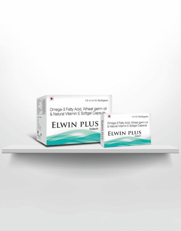 ELWIN-PLUS.png