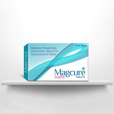 MEGCURE-FORTE.png