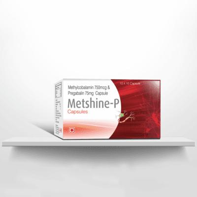 METSHINE-P.png