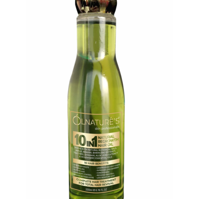 OLNATURE-HAIR-OIL-FRONT.png