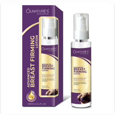 OLNATURES-BREAST-LOTION-FRONT.png