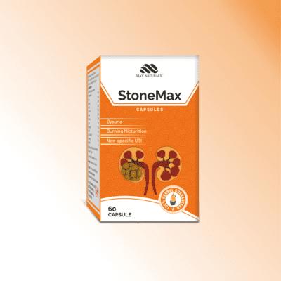 StoneMax-Capsules.png
