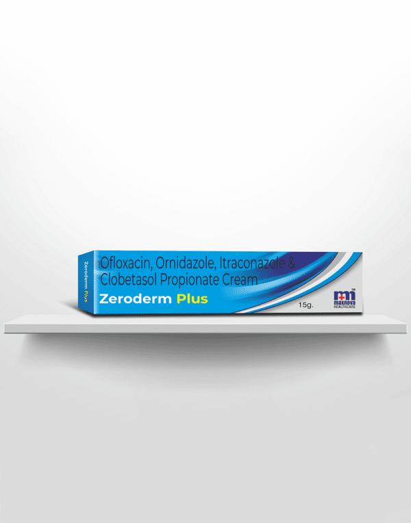 ZERODERM-PLUS.png