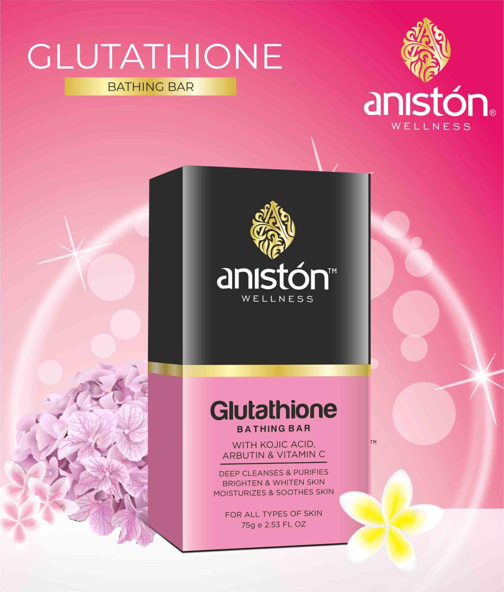 ANISTON-GLUTATHIONE-BATHING-BAR-2-scaled.jpg