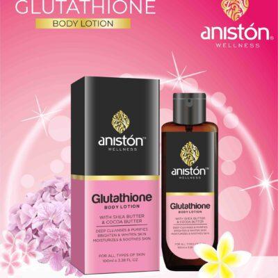 ANISTON-GLUTATHIONE-BODY-LOTION-1-scaled.jpg