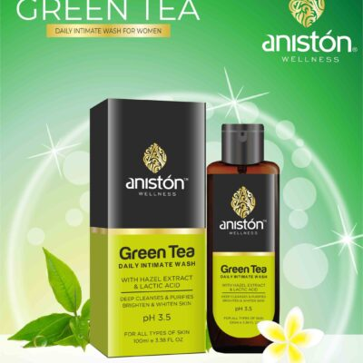 ANISTON-GREEN-TEA-INTIMATE-WASH-scaled.jpg