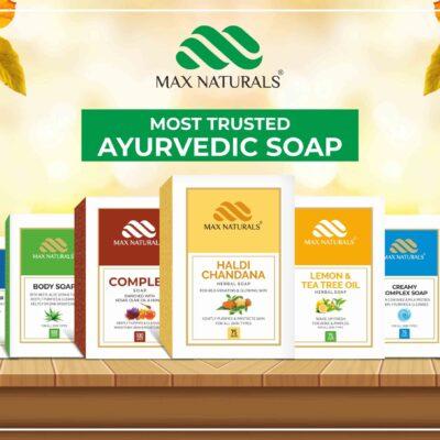 AYURVEDIC-ALL-SOAP-scaled.jpg