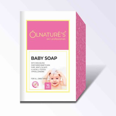 OLNATURES-BABY-CARE-SOAP-75-G.jpg