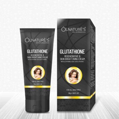 OLNATURES-GLUTATHIONE-CREAM-50G-P.jpg