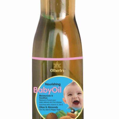 baby-oil.jpg