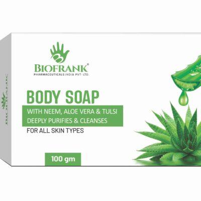 boby-soap.jpg