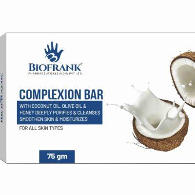 complexion-bar-soap.jpg