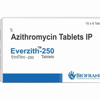 everzith-250-scaled.jpg