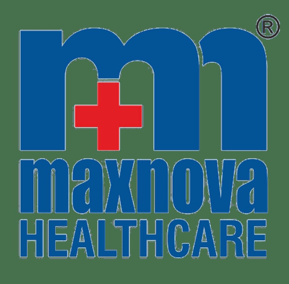 Maxnova