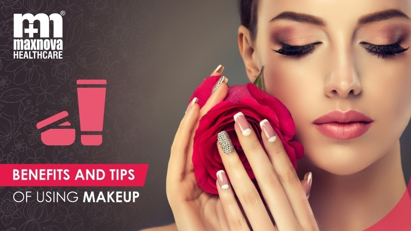 cosmetic prdoucts manufacturer in india