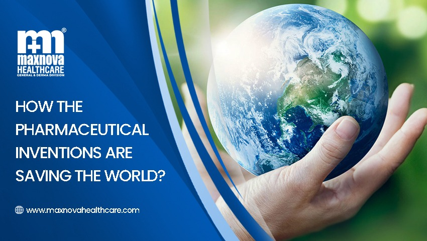 pharmaceutical manufacturer in india